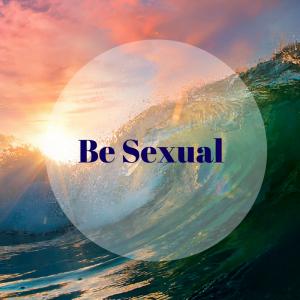 be-sexual-zonder-iets